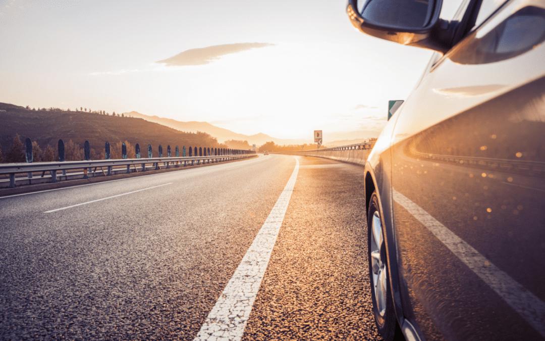 Your Car Insurance Renewal Checklist