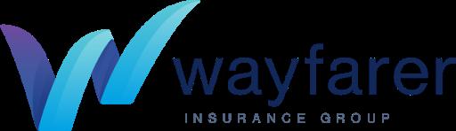 Wayfarer Insurance Group