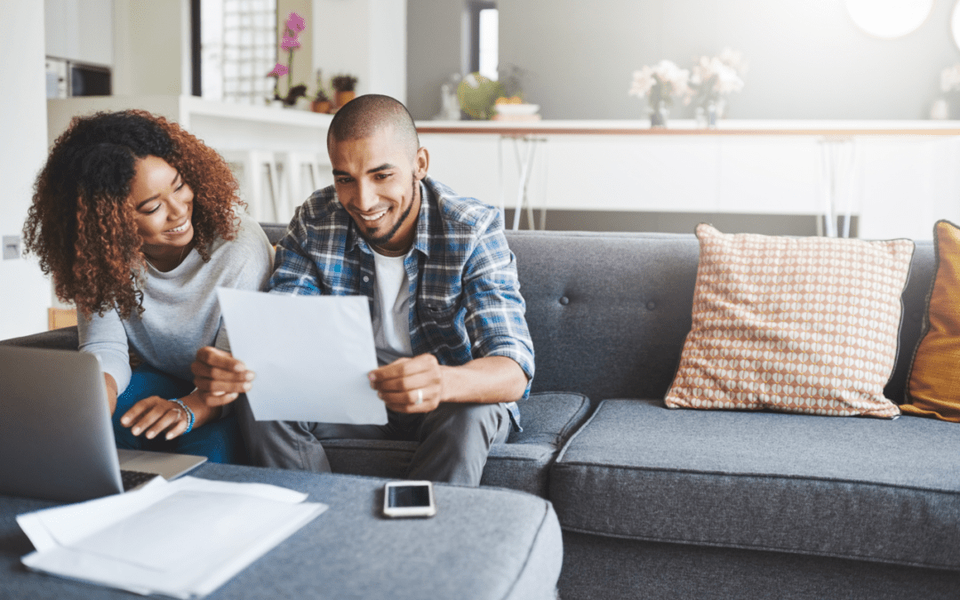 Your Home Insurance Renewal Checklist