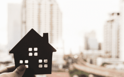 How You Can Save On Home Insurance