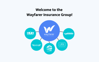 Welcome to the Wayfarer Insurance Group