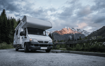 RV Insurance Myths Debunked