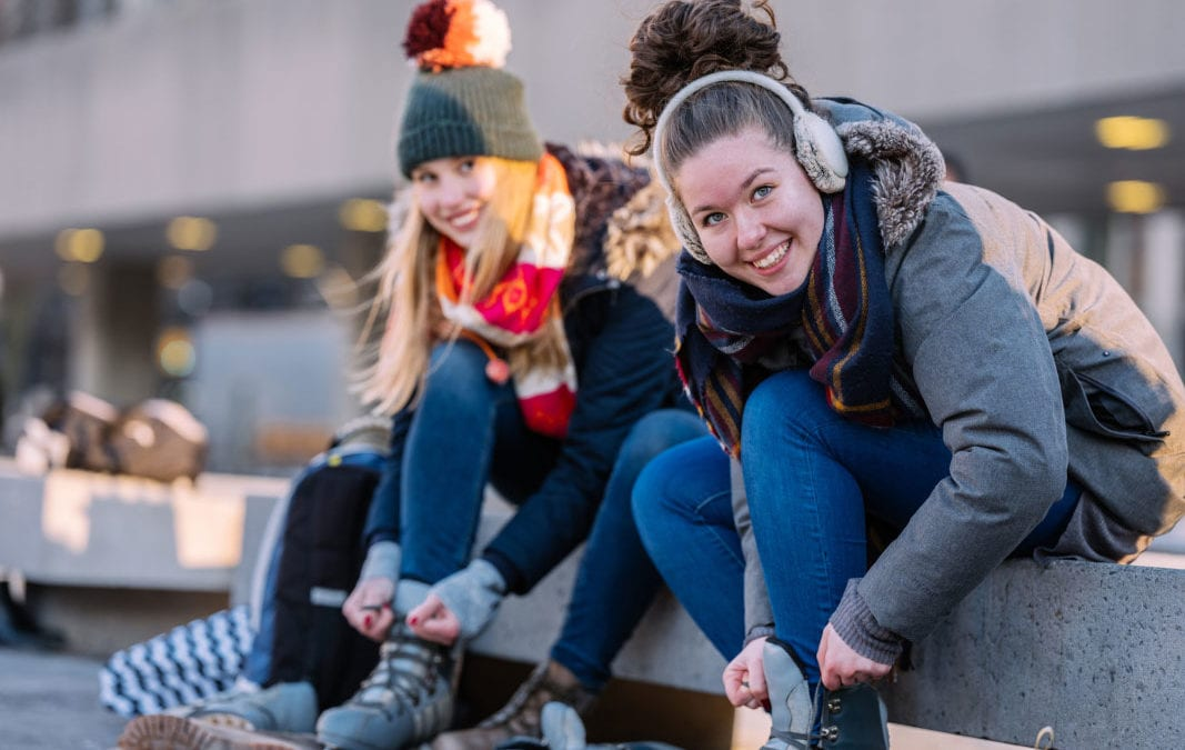 Fun Outdoor Activities for Kids and Adults in Ontario