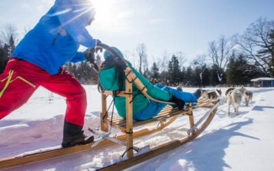 Fun Outdoor Activities for Kids & Adults in Atlantic Canada
