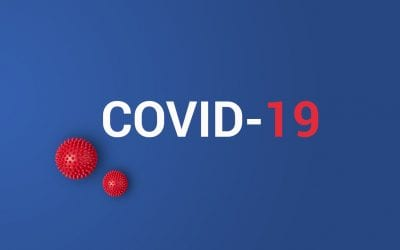 COVID-19 Update: Your Health is our #1 Priority