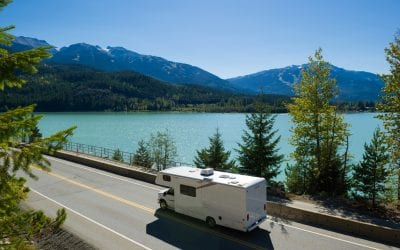 Be Prepared: Your Simple RV Insurance Renewal Checklist