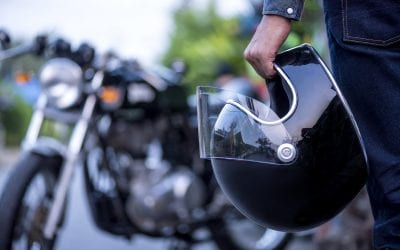 Your Ultimate Guide to Motorcycle Insurance