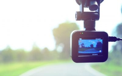 Dash Cams on Classic Cars: Adapting to Modern Day Driving Needs