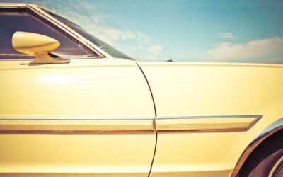 Your Simple Collector Car Insurance Renewal Checklist