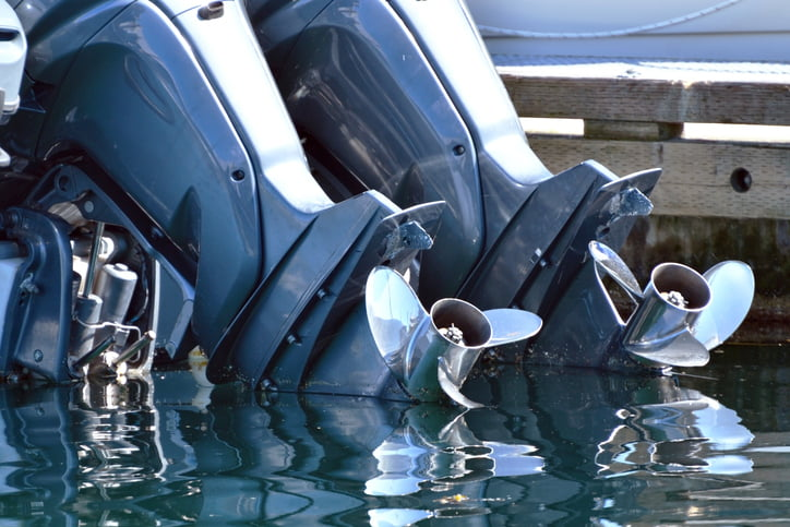 How To Avoid the Most Common Boat Insurance Claims