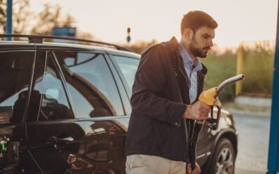 Is it Bad for Your Car to Have Old Gas In the Tank?