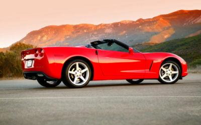 Tri-Level Roadtrip Trivia: Cars in History