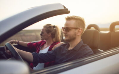 Pros and Cons to Consider Before Buying a Luxury Car